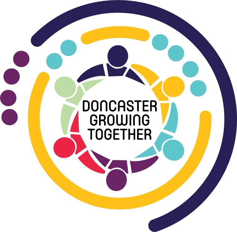 Doncaster Growing Together