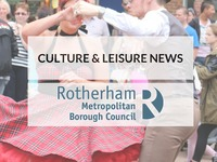 Culture & Leisure News