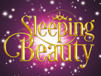 Sleeping Beauty at Rotherham Civic Theatre